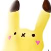 DragonsII's avatar