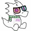 dragonsinger100's avatar