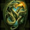 DragonSir's avatar