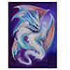 DragonSirit's avatar
