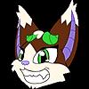 Dragonsissiy's avatar