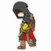 DragonSkeleton's avatar