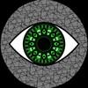 dragonSketch23's avatar