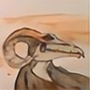dragonskull2727's avatar