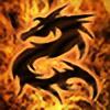DragonSkullalbe's avatar