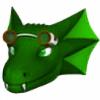 DragonSkyRunner's avatar
