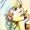 dragonslairnz's avatar