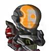 dragonslaye56's avatar