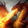 DragonSlayer1234321's avatar