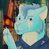 Dragonslayer5439's avatar