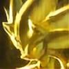DragonSlayer77777's avatar
