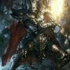 DragonSlayerAlfa's avatar