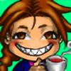 DragonSlayerDraw's avatar