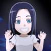 DragonSlayerMlp's avatar