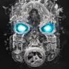 dragonslayerofold199's avatar