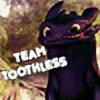 dragonslayersair's avatar