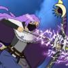 DragonsLuna's avatar