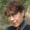 Dragonsmith-Studio's avatar