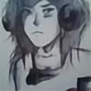 Dragonsmith20's avatar