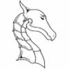 DragonsmithArmoury's avatar