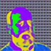 DragonSMP's avatar