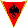 DragonSnake9989's avatar