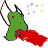 DragonsNeedToEat's avatar
