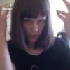 Dragonsneka's avatar