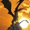 Dragonsocks4's avatar