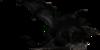 DragonsOfCressn