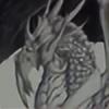DragonsOfKrynn's avatar