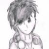 Dragonsong3's avatar