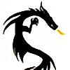 DragonSonicLover's avatar