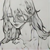 dragonsoul3443's avatar