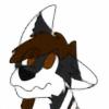 Dragonsoul95's avatar