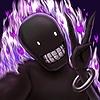 dragonsoulfireandice's avatar