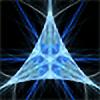 Dragonsoulj's avatar
