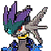 DragonSoulSong's avatar