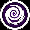 DragonSource25's avatar