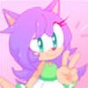 DragonSouru's avatar