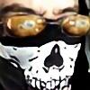 dragonspider00's avatar