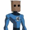 dragonspider07's avatar