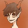dragonspike101's avatar