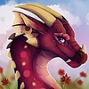 DragonSpirit1011's avatar