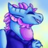 DragonSpirit20's avatar