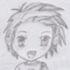 DragonSpiritCZ's avatar