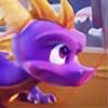 DragonSpyroFan's avatar