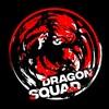 DragonSquadTeam's avatar