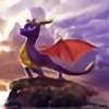 DragonsREpic's avatar