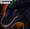 DragonsRfamily's avatar